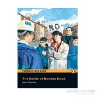 PLPR1:Battle of the Newton Road, The