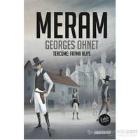 Meram-Georges Ohnet