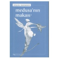 MEDUSA'NIN MAKASI