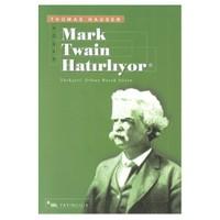 Mark Twain Hatırlıyor