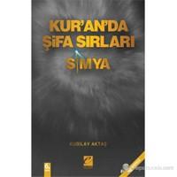 Simya - Kur'an'da Şifa Sırları