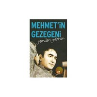 Mehmet'in Gezegeni - Gemileri Yaktım