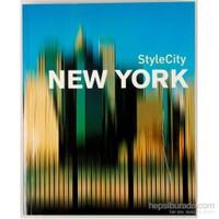 Styllecity New York
