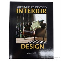 10 Principles Of Good Interior Design-Vinny Lee