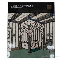 Josef Hoffmann: Interiors 1902–1913