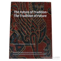 The Future of Tradition/The Tradition of Future: 100 Years After the Exhibition Masterpieces of Muha
