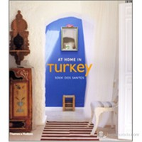 At Home İn Turkey