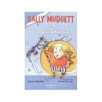 Sally Mudgett İle Mavi Ejderha