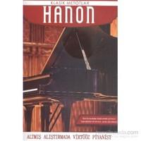 Klasik Metotlar-Hanon