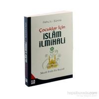 Çocuklar İçin İslam İlmihali, Fıkhu's-Sünne Li'l-Etfal