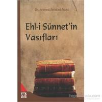 Ehl-i Sünnet'in Vasıfları