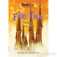 Fairy Tales (İngilizce)