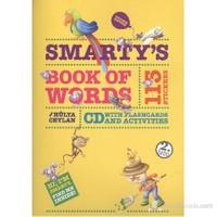 Smartys Book Of Words