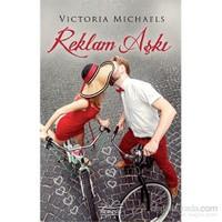 Reklam Aşkı-Victoria Michaels