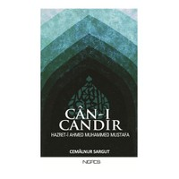 Can-I Candır - Cemalnur Sargut