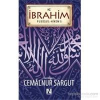 Hz İbrahim Fususul Hikem 5