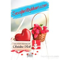 SevgilimiBuldum.Com - Christine Bell