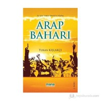 Arap Baharı