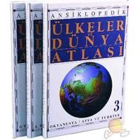 Atlas Seti
