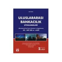 Uluslararası Bankacılık Uygulamaları