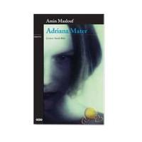 Adriana Mater - Amin Maalouf