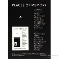 Hafıza Mekanları - Places Of Memory