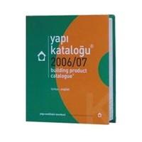 Cd (Yapı Kataloğu 2006/07)
