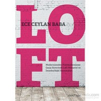 Loft-Ece Ceylan Baba