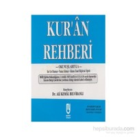Kur''an Rehberi