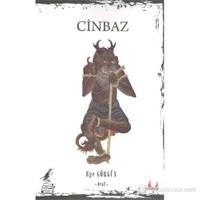 Cinbaz