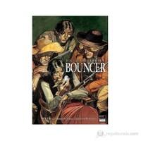 Bouncer-Boucq / Jodorowsky