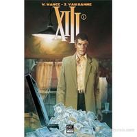 XIII (Cilt 1)