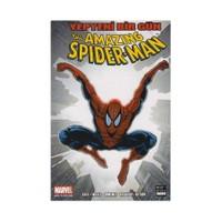 The Amazing Spiderman - Yepyeni Bir Gün Cilt 2