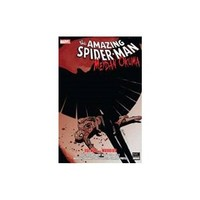 The Amazing Spider Man Cilt 16: Meydan Okuma 3 Vulture-Kolektif