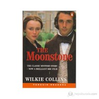The Moonstone-Wilkie Collins