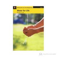 Water For Life-Bernard Smith