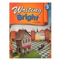 Writing Bright 3