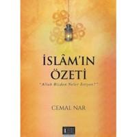 İslamın Özeti (Allah Bizden Neler İstiyor)