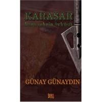 Karaşar