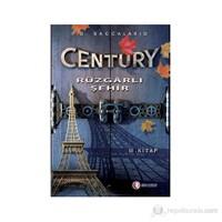 Century 3 - Rüzgarlı Şehir