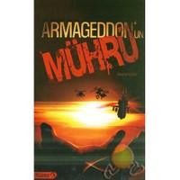 Armageddon'un Mührü