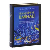 İslam Dini Ve İlmihali