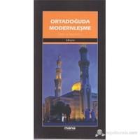 Ortadoğuda Modernleşme-Edisyon