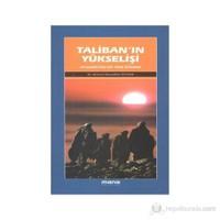Taliban'ın Yükselişi