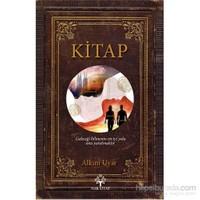 Kitap – Geleceği Bilmenin En İyi Yolu Onu Yaratmaktır