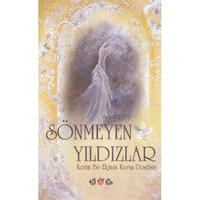 Sönmeyen Yıldızlar-Ahmet Efe