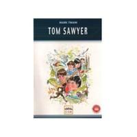 Tom Sawyer İlköğretim 100 Temel Eser