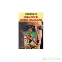 Neonazizm'İn Suçüstü Tutanakları-Murat Çulcu