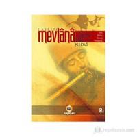 Hz. Mevlana-Ebu'L Hasan Ali En-Nedvi