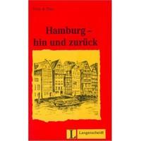 Langenscheidt Hamburg Hin Und Zurück